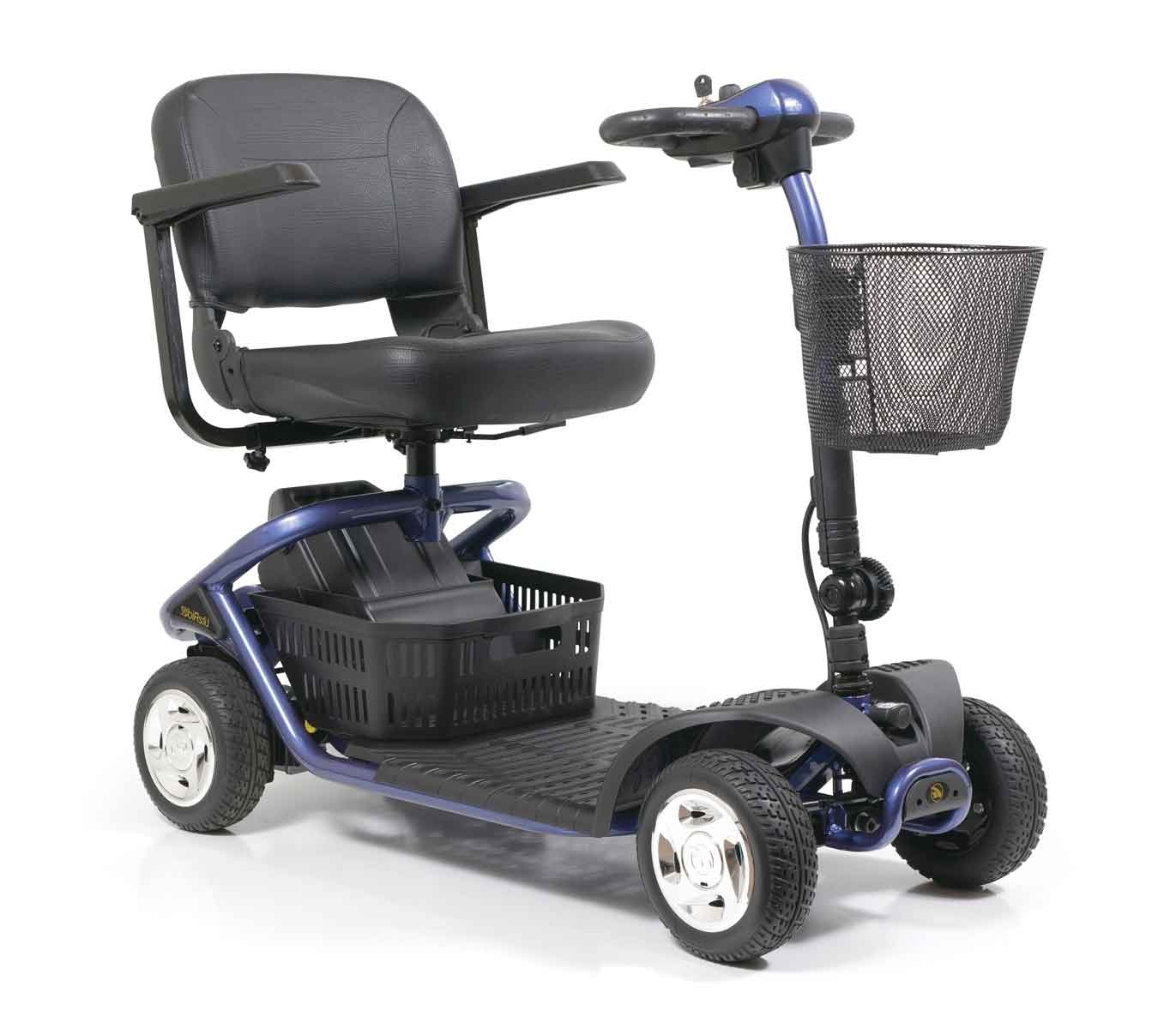 Buy or Rent Durable Medical Equipment At Mobility Plus